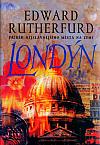 Londýn: příběh nejslavnějšího města na zemi