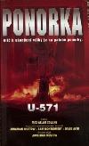Ponorka U-571