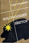 Hollywoodský hřbitov