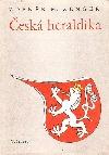 Česká heraldika