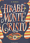Hrabě Monte Cristo I (třísvazkové vydání)