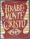 Hrabě Monte Cristo II. kniha