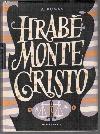 Hrabě Monte Cristo III. kniha