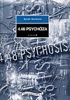 4.48 psychóza
