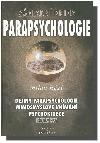 Základní kniha parapsychologie