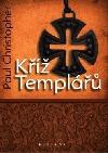 Kříž Templářů