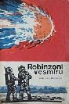 Robinzoni vesmíru