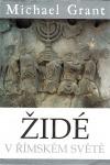 Židé v římském světě