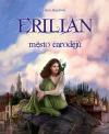 Erilian 1 – Město čarodějů