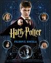 Harry Potter – Filmová kouzla