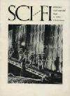 SCI-FI - Vědeckofantastický film od Mélièse k Tarkovskému