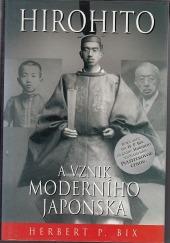 Hirohito a vznik moderního Japonska