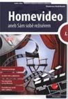 Homevideo I. - aneb Sám sobě režisérem