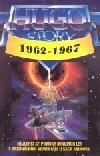 Hugo Story II: 1962–1967