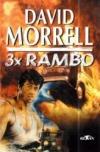 3x Rambo