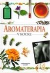 Aromaterapia v kocke