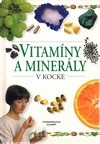 Vitamíny a minerály v kocke