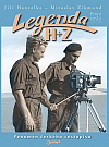 Legenda H + Z - První cesta