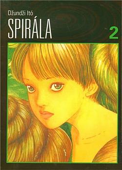 Spirála #2