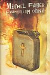 Evangelium ohně