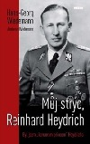 Můj strýc, Reinhard Heydrich