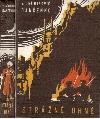 Strážné ohně II