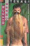 Divoch Chase
