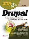 333 tipů a triků pro Drupal