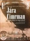 Jára Cimrman – Génius, který se neproslavil