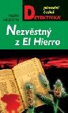 Nezvěstný z El Hierro
