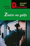 Zločin na golfu