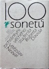 100 sonetů zachránkyní věčného studenta Roberta Davida
