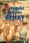 Evropské duchovní dějiny