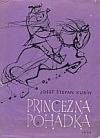 Princezna Pohádka