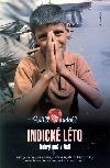 Indické léto