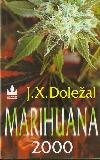 Marihuana 2000
