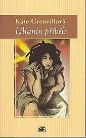 Lilianin příběh