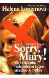 Sorry,Mary!