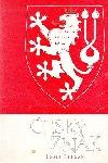 Český znak