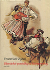Slovácké povídky a humoresky
