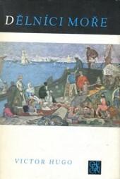 Dělníci moře