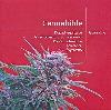 Cannabible – červená