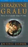 Strážkyně grálu / Pravda o Marii Magdaléně