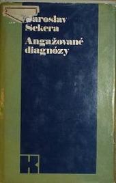 Angažované diagnózy