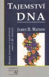Tajemství DNA