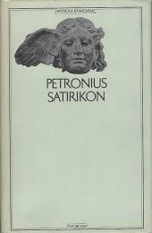 Satirikon