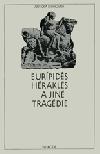 Héraklés a jiné tragédie