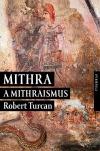 Mithra a mithraismus