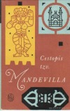 Cestopis tzv. Mandevilla