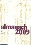 Almanach na rok 2009